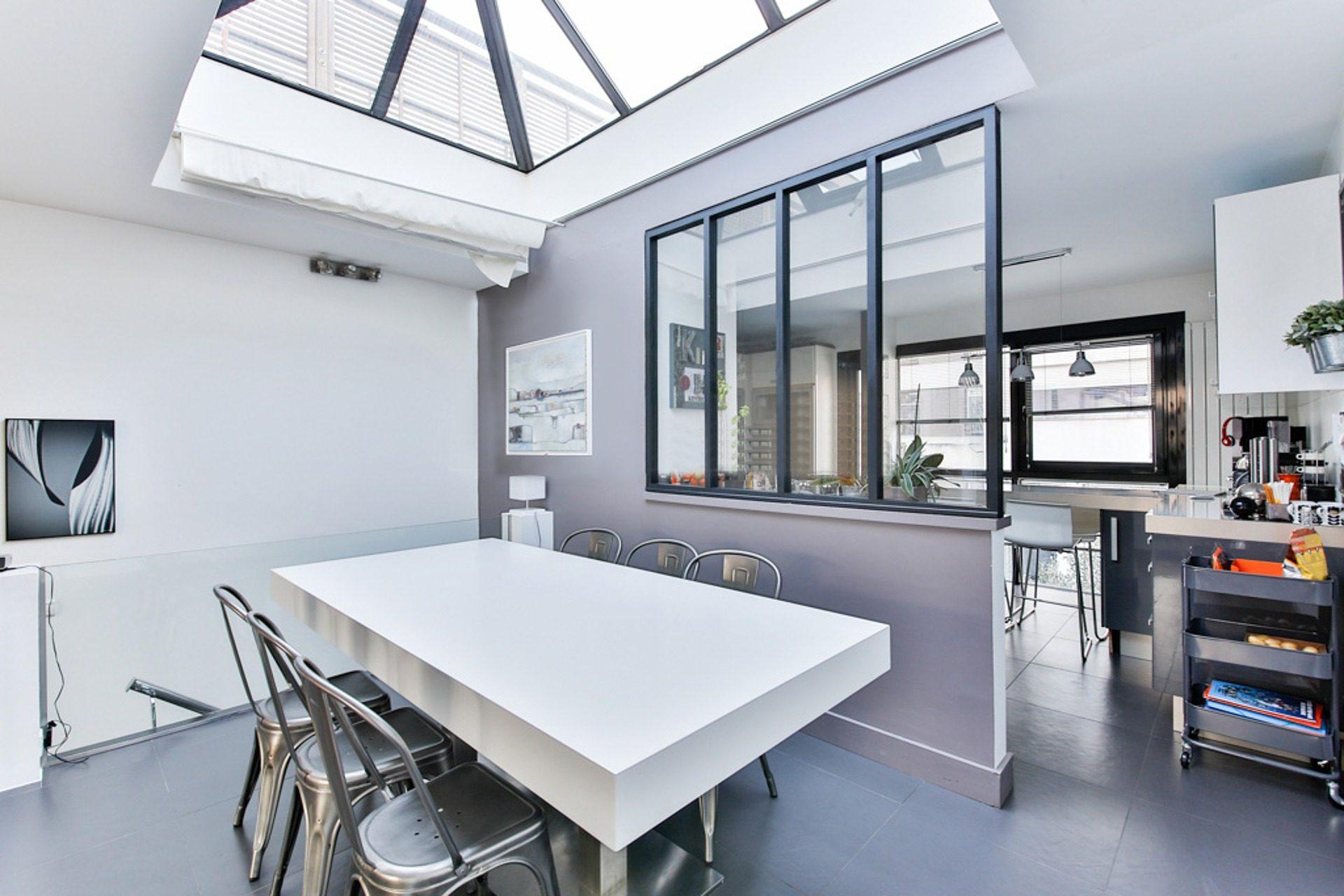 Ma-decoration-de-maison.fr -Inspirations déco d'intérieur en 2020