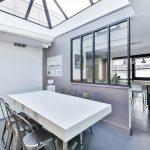 Comment créer une décoration minimaliste