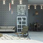 Bien choisir ses meubles pour une déco minimaliste