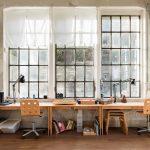 Bien choisir ses meubles pour une déco industrielle